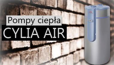 Cylia_air